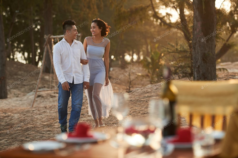 8 Top Dating Sites For You To Find Your Partner